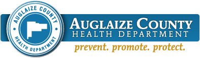 Auglaize County Health Department